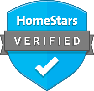 VividCoat painting - homestars verified